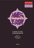 COMPASS_5