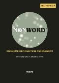 NONWORD_1
