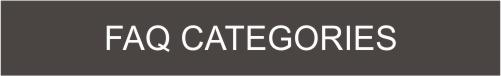 FAQ CATEGORIES GRAPHIC
